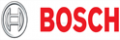 BOSCH - بوش