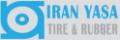 IRAN YASA - ایران یاسا