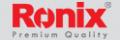 RONIX - رونیکس